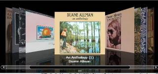 allman_3.JPG